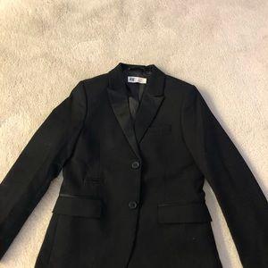 Children's blazer.
